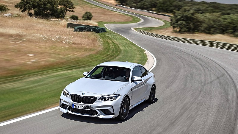 bmw-m2-competition-test